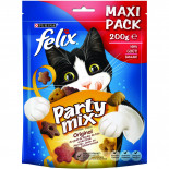Felix Party Mix - Original - 200g 7613035939899.jpg